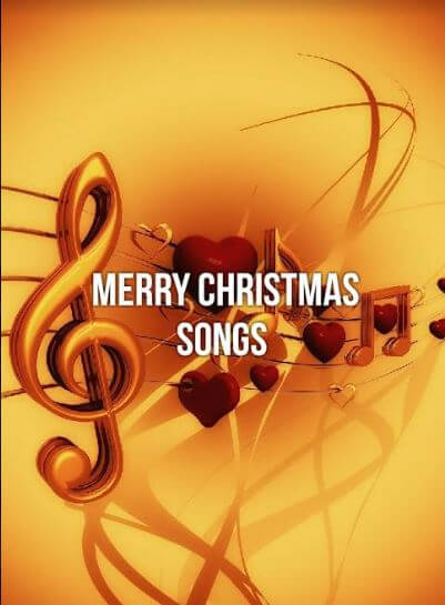 Best-Christmas-songs