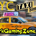 New York City Taxi Simulator Game