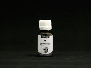 Tea Tree Essential Oil in the Philippines