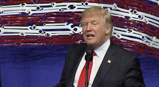 Trump Order Would Target High-Skilled Worker Visa Program