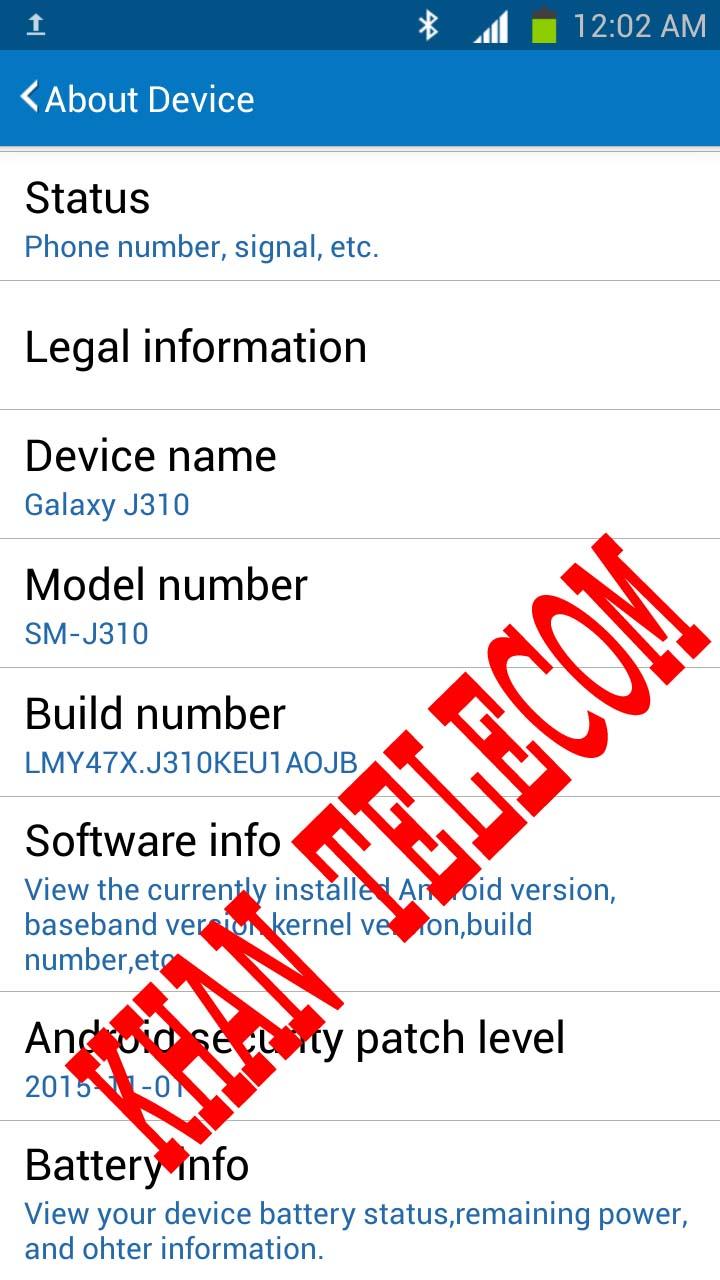 Mt 6582 scatter file download