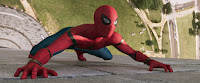 Spider-Man: Homecoming Movie Image 18 (24)