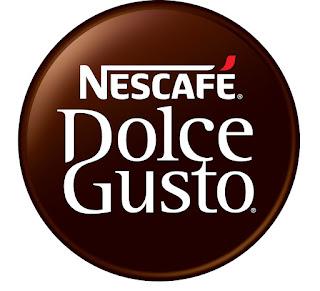 [Sorteo] Gana máquina Nescafé Dolce Gusto + un GiftCard de S/500
