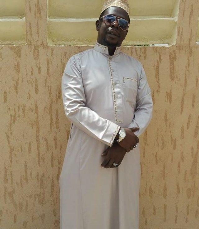 Download Mp3 | Mzee Yusuph - Narudi kwako Allah