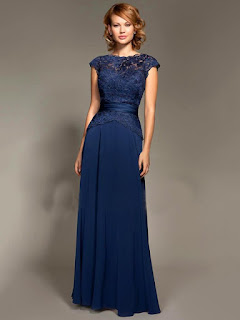 http://www.dressfashion.co.uk/product/scalloped-neck-lace-chiffon-floor-length-newest-bridesmaid-dress-ukm01012851-17191.html?utm_source=minipost&utm_medium=1241&utm_campaign=blog