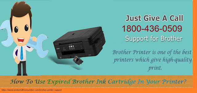BROTHER DCP-1000J 64BIT DRIVER DOWNLOAD