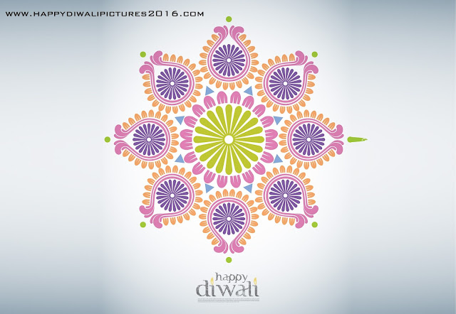 Happy Diwali Pictures 2016