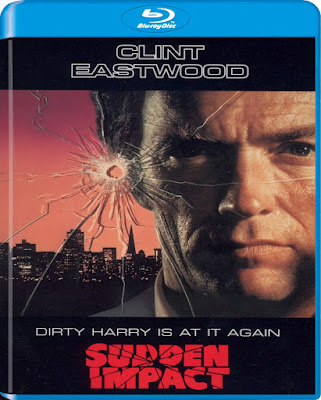 Sudden Impact [Latino]