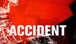 road-accident-muzaffarpur-4policeman-dead