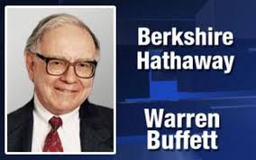 Warren Buffett investment strategy | Warren Buffett investing advice.