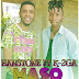Exclusive Audio : Hanstone Ft K-2GA - Maso (New Music Mp3)