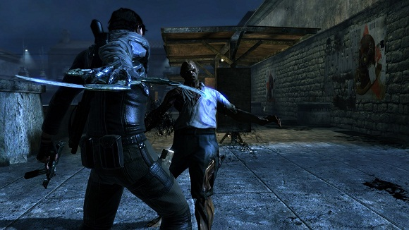 dark-sector-pc-screenshot-www.ovagames.com-3