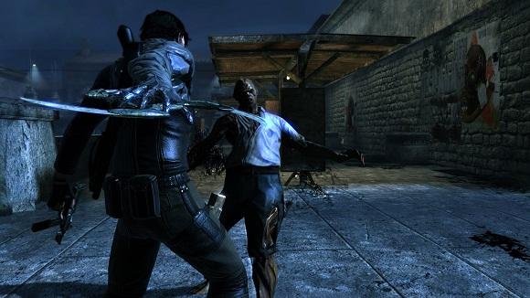dark-sector-pc-screenshot-www.ovagames.com-3