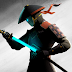 Shadow Fight 3 Mod v1.11.0 Apk Android Unlimited Money