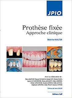 protthèse fixée: approche clinique 418eELVVwfL._SX364_BO1%252C204%252C203%252C200_