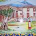Sizilianisches Kunsthandwerk auf der Frankfurter Messe Ambiente