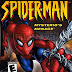 Spider Man Mysterio's Menace PC Game Download