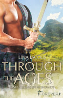https://www.amazon.de/Through-Ages-Eine-Liebe-Highlands-ebook/dp/B01N30SOOC