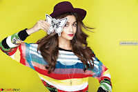 cute Alia Bhatt Unseen beautiful Shoot~  Exclusive pics 005.jpg