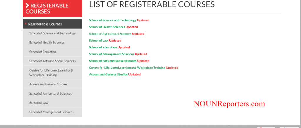 when is noun resuming resume ideas