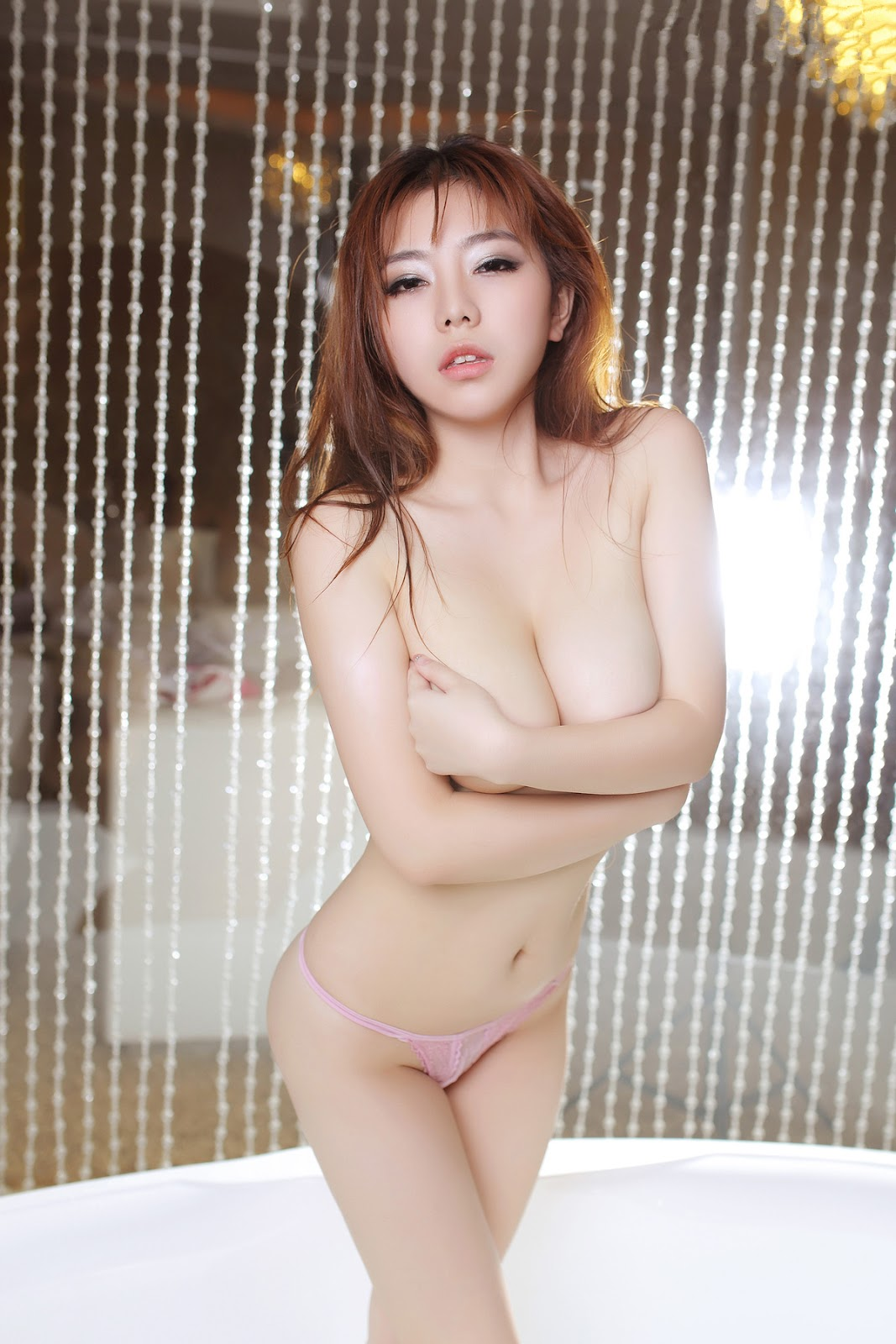 %2529%252B%252B%25C2%25A6%25C2%25B7 15 - TGOD Sexy Nude FAYE
