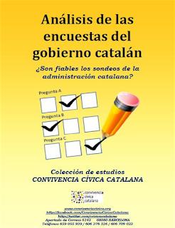http://files.convivenciacivica.org/Analisis encuesta CEO sobre debate politica general en Cataluña.pdf