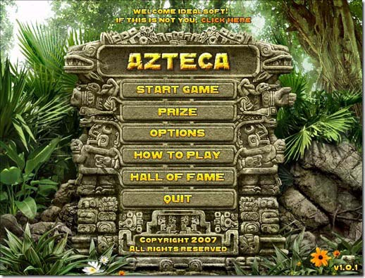 Azteca-Gameplay-Screenshot-1