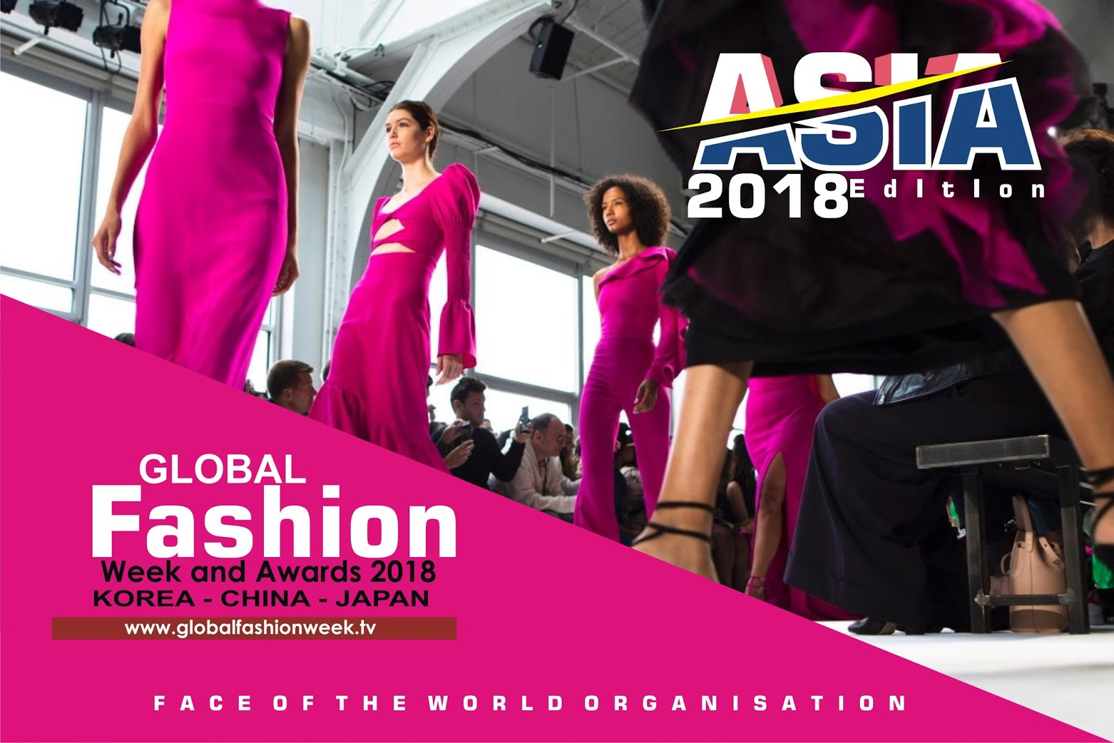 fashion globalization Globalization of fashion trend wednesday, april 30, 2014 without these fashion designers, our fashion today would not have been the same as today.