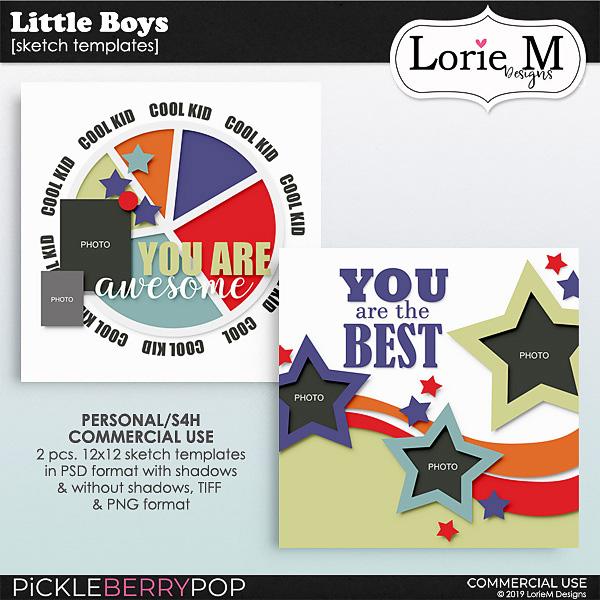https://pickleberrypop.com/shop/Little-Boys-Sketch-Templates.html