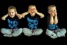 http://familiaycole.com/2012/12/06/trastorno-de-aprendizaje-no-verbal-y-asperger-diferencias/
