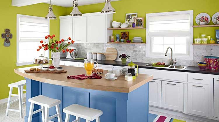 Dapur Bisa Dibilang Ruangan Paling Penting Di Rumah Selama Ini Fungsi Tidak Hanya Sekedar Tempat Untuk Menyiapkan Makanan Tetapi Kebutuhan Akan