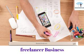 Freelancer se online Paisa Kaise kamaye | How To Earn Money From Freelancers