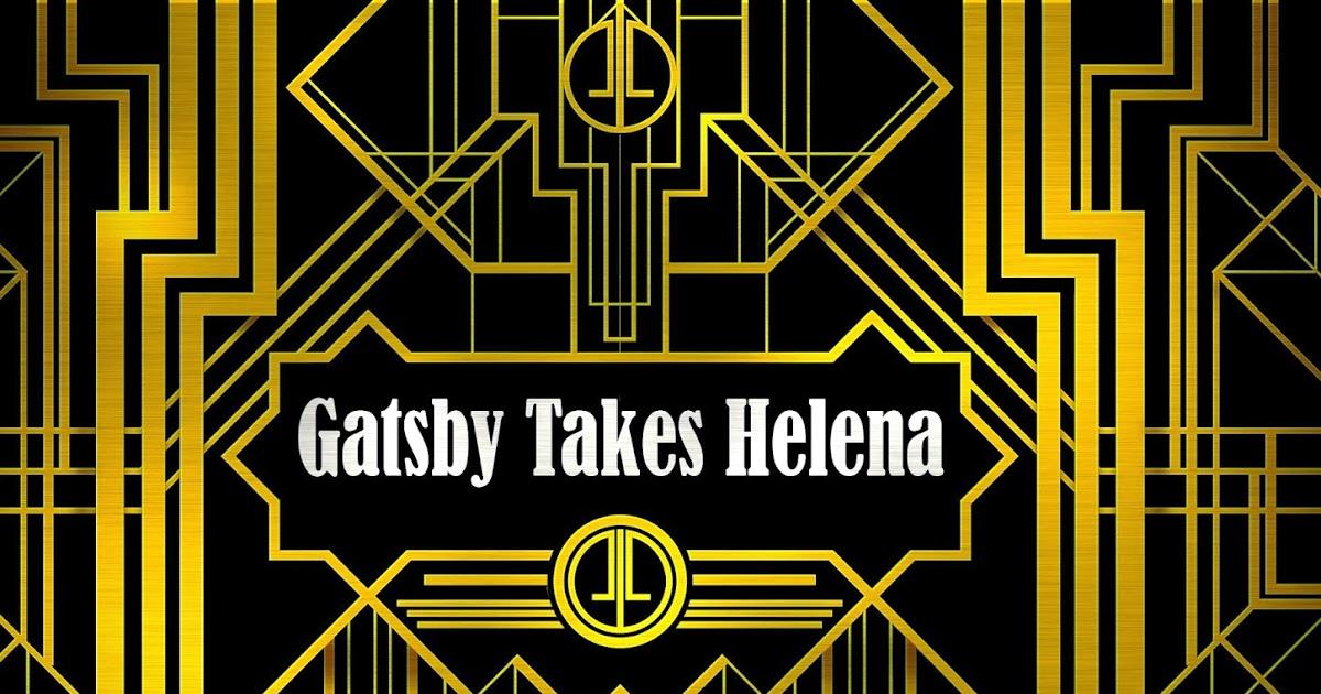 Acknowledgements Helena Belles