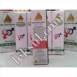 Jual Herbal Kejantanan Murah