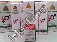 Jual Herbal Kejantanan Murah 081230855989 Obat Kuat Pria Dewasa