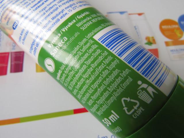 SAVEONBEAUTY_INDULONA_hand_cream_ingredients