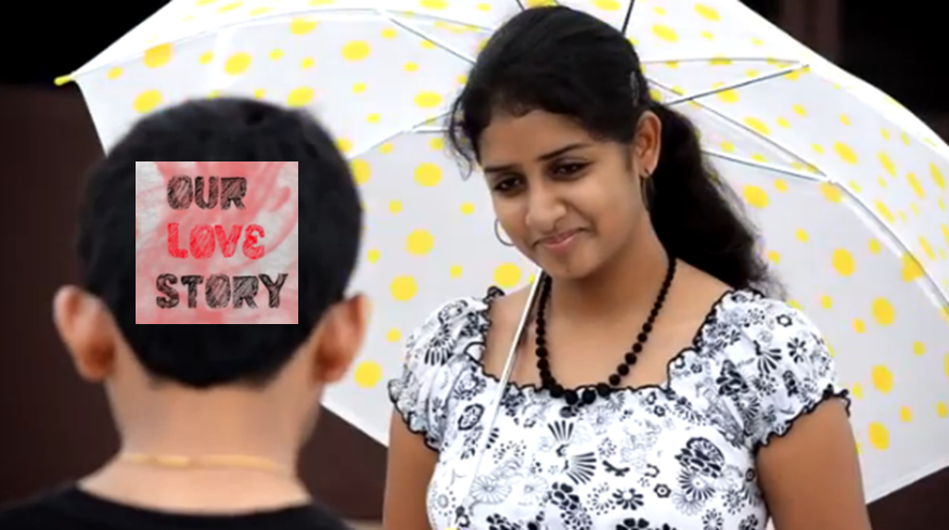 Telugu short love films download : Beauty and the beast 2012