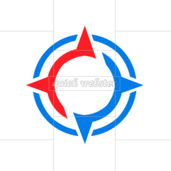 logo designing