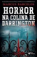 http://www.blogpedrogabriel.com/2017/10/resenha-horror-na-colina-de-darrington.html