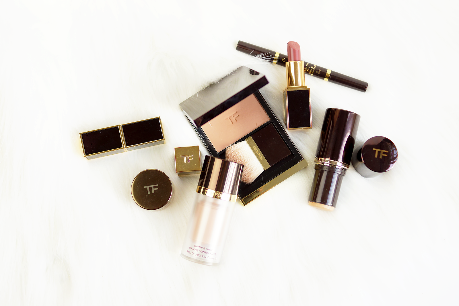 tom-ford-shimmer-shots-review-spin-spin-sugar-barely-there-beauty