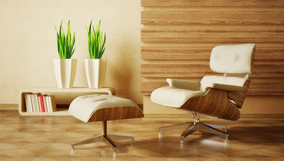 Interior Furniture for Great Interior Design