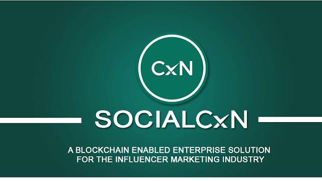 SocialCxN