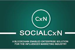SocialCxN, Platform yang Dapat Mempengaruhi Dunia