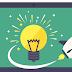 5 Peluang Bisnis Online Nyata Yang Siapapun Dapat Mulai