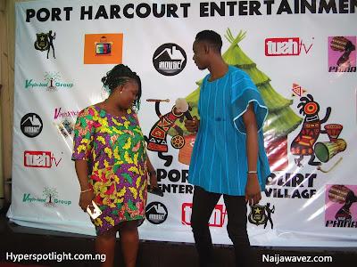 IMG 0028 - ENTERTAINMENT: Phina Ofure Owobu Celebrate's her Birthday Today(Photos)