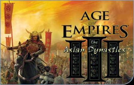 Asian download of pc 3 age dynasties empires version for free full