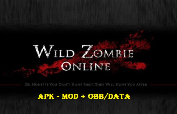 Download WZO - Wild Zombie Online Mod APK for Android