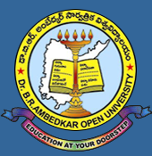 Dr.BR Ambedkar Open University UG 3rd year Results 2014