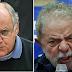 Depoimento de Renato Duque só confirma que é inadmissível que Lula continue solto