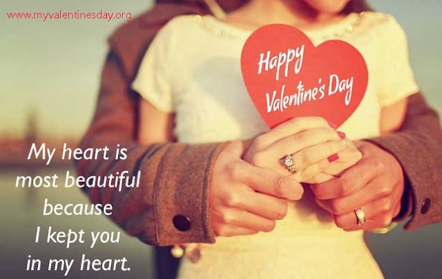 Lovers Day Special Pictures